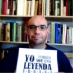 LEYENDA-Óscar-Perea-Rodríguez