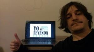 LEYENDA-Adolfo-Guarino