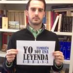 LEYENDA-Adrian-J.-Sáez