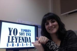 LEYENDA-Alba-Vidal-García