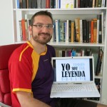 LEYENDA-Alberto-Baena-Zapatero