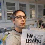 LEYENDA-Alejandro-Sanz-Parras
