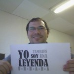 LEYENDA-Alfonso-Sastre-Bruno