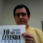 LEYENDA-Alfredo-Aretxabaleta