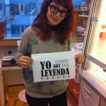 LEYENDA-Ana-María-Vázquez-Romero