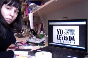LEYENDA-Ana-Rosa-Gómez-Cano