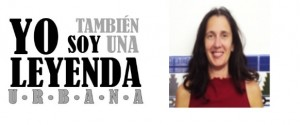 LEYENDA-Anastasia-Bermudez-Torres