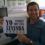 LEYENDA-Andres-Palencia