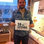 LEYENDA-Antonio-Bermejo-Gómez