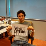 LEYENDA-Antonio-Martinez-Pascual