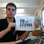 LEYENDA-Antonio-Uzal-Fernández