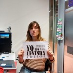 LEYENDA-Ara-Muñoz-Murillo