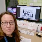 LEYENDA-Beatriz-Lagunas