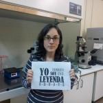 LEYENDA-Beatriz-Macías