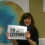 LEYENDA-Berta-López-Mir