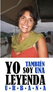 LEYENDA-Berta-Martín-López