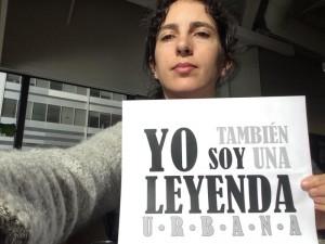 LEYENDA-Berta-de-Miguel