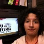 LEYENDA-Blanca-Diaz-Castro