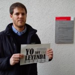LEYENDA-César-Morales-de-Molino