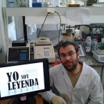 LEYENDA-Carles-Mir-Pegueroles