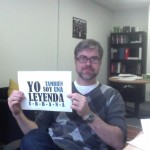 LEYENDA-Carlos-Badenes