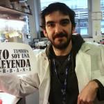 LEYENDA-Carlos-Bricio