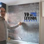 LEYENDA-Carlos-Perez-de-los-Heros