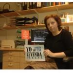 LEYENDA-Carmen-Martín-Ruiz