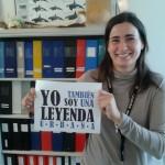 LEYENDA-Carmen-Morales-Caselles