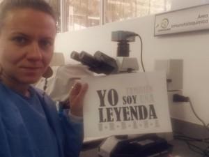 LEYENDA-Charo-López-Blanco