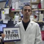 LEYENDA-Damián-Maseda