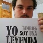 LEYENDA-Daniel-Martín-de-Blas