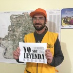 LEYENDA-Daniel-Ruiz-Huerta