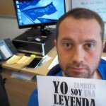 LEYENDA-Daniel-Seco