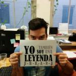 LEYENDA-David-Pamies