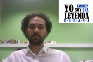 LEYENDA-Diego-Blas-Temiño