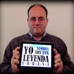 LEYENDA-Eduardo-Ros