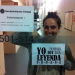 LEYENDA-Elena-Senís-Herrero