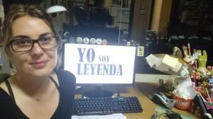 LEYENDA-Elena.Lasarte