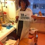 LEYENDA-Elisa-Martínez-de-Castro