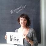LEYENDA-Elisa-Oteros-Rozas