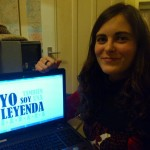 LEYENDA-Encarna-Micó-Amigo