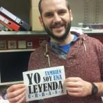 LEYENDA-Esteban-Damián-Gutiérrez-Mlot