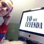 LEYENDA-Esteban-Hernández-Castelló