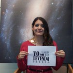 LEYENDA-Ester-Aranzana