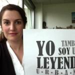 LEYENDA-Esther-López-Montalvo