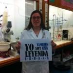LEYENDA-Esther-Vicente