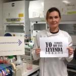 LEYENDA-Eva-García-Alegría