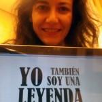 LEYENDA-Eva-Monroy
