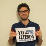 LEYENDA-Fernando-Aleman